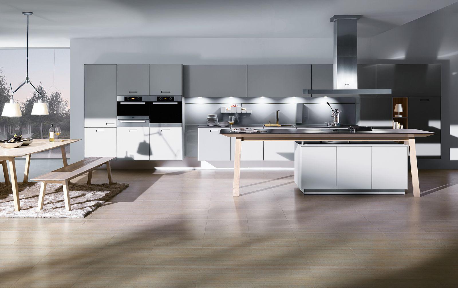 Ein gutes Küchenstudio lässt sich anhand einiger Merkmale erkennen.