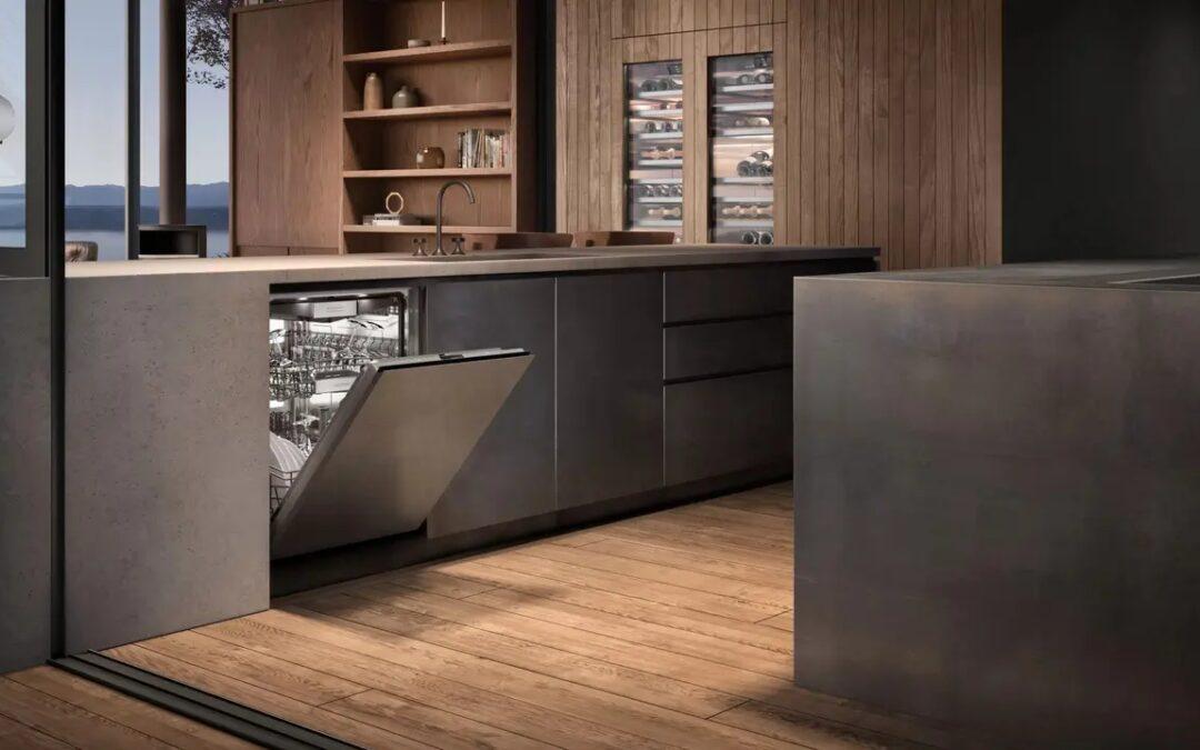 5 Tipps für eine gelungene Küchenplanung Ihrer Designerküche