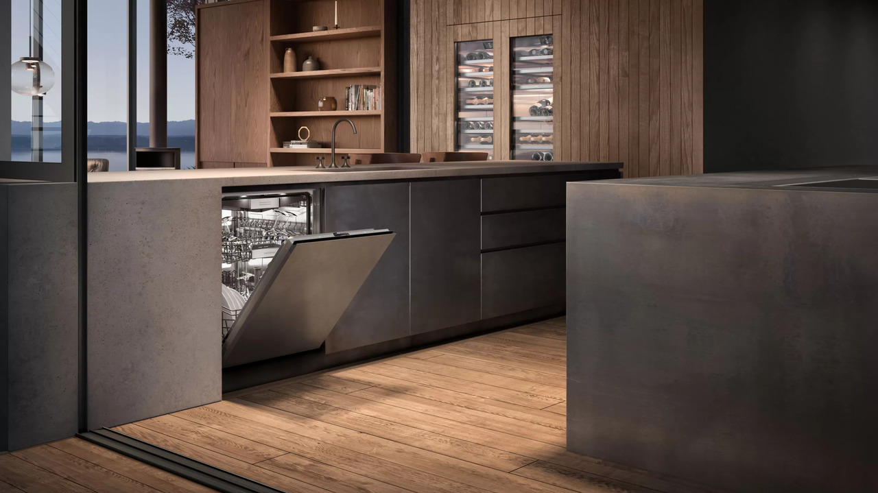 5 Tipps für eine gelungene Küchenplanung Ihrer Designerküche.