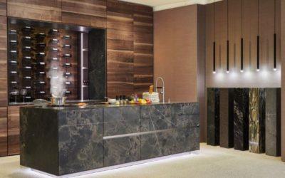 Küchenbeleuchtung: 10 Tipps für das perfekte Licht